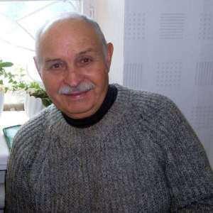 Бобылев В.Н.